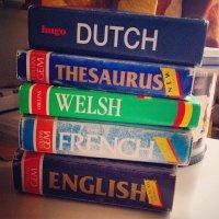 Szkoła języków obcch Fokus