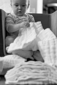 dziecięce pieluszki ekologiczne