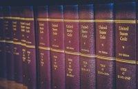 książki do prawa