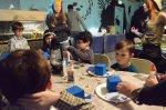 przedszkole-obrazek