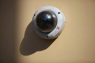 kamera do monitoringu