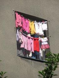 image - ubrania