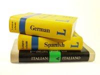 fizszki z języka niemieckiego